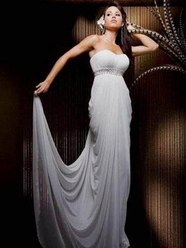 tony bowls wedding dresses