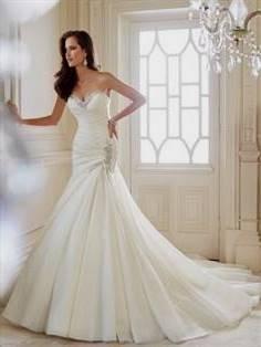 top 10 most beautiful wedding dresses