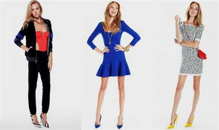 trendy clothes for teenage girls