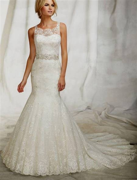 vera wang wedding dresses with sleeves