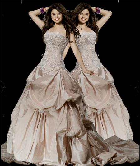wedding dress png