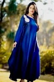 western dress designs