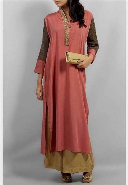 winter dresses pakistani
