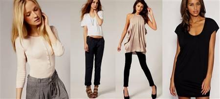 Winter Smart Casual Dress Code For Women B2b Fashion