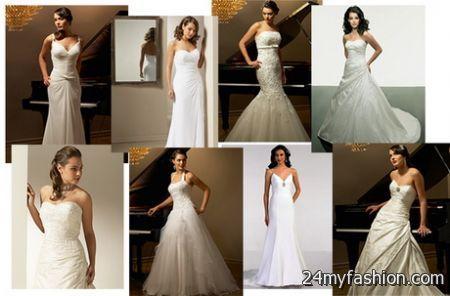 Bridesmaid dresses gold coast review