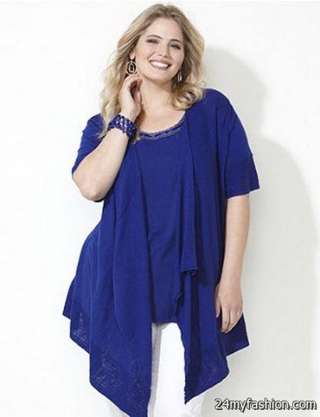 Cato plus size dresses review | B2B Fashion