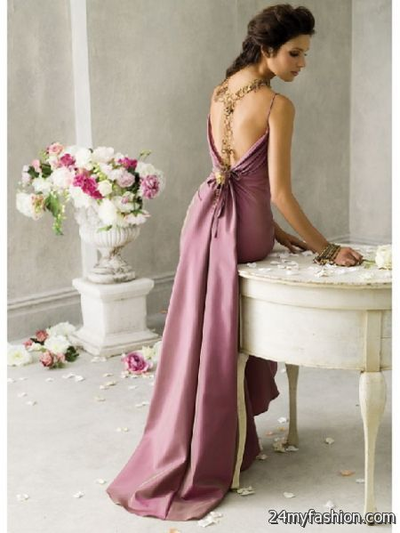 Cheapest bridesmaid dresses review