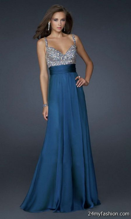 Cheep prom dresses review