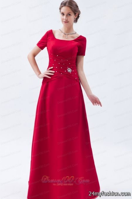 Chief bridesmaid dresses review