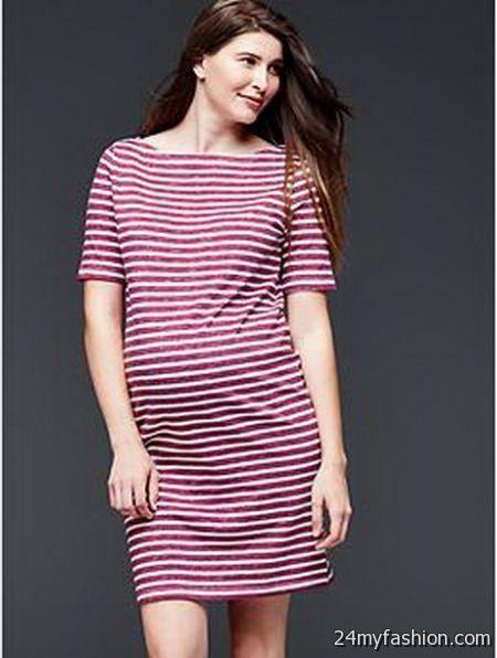 b4fa007cb3 Clearance maternity dresses review