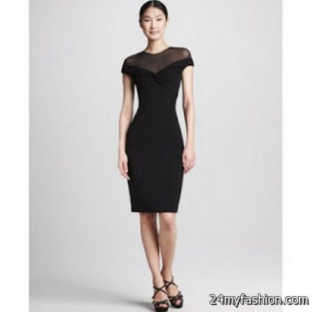 Cocktail dress women review