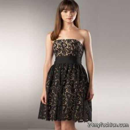 Cocktail dresses for teens review