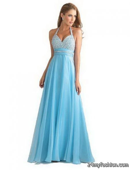 Cute ball dresses review