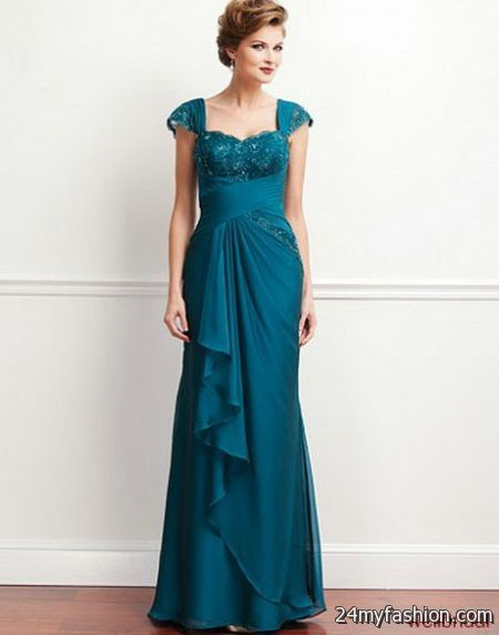 Designer bridesmaid gowns review