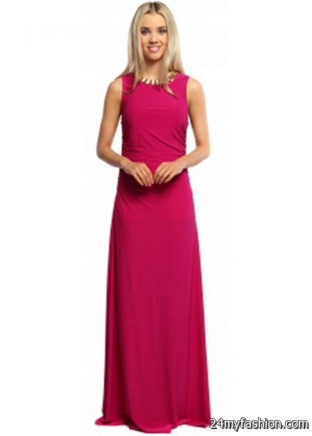 Designer evening gowns for less