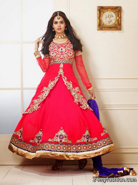 Designer party dresses for girls review