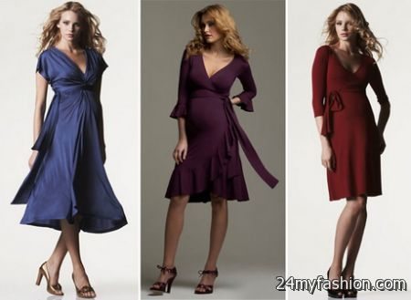 Dresses for pregnancy review