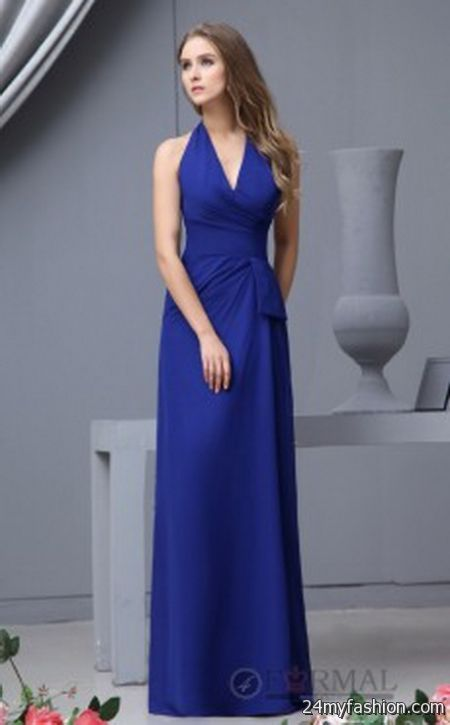 Evening dresses canberra review