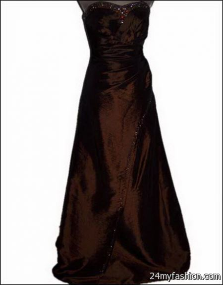 Evening dresses hire auckland review