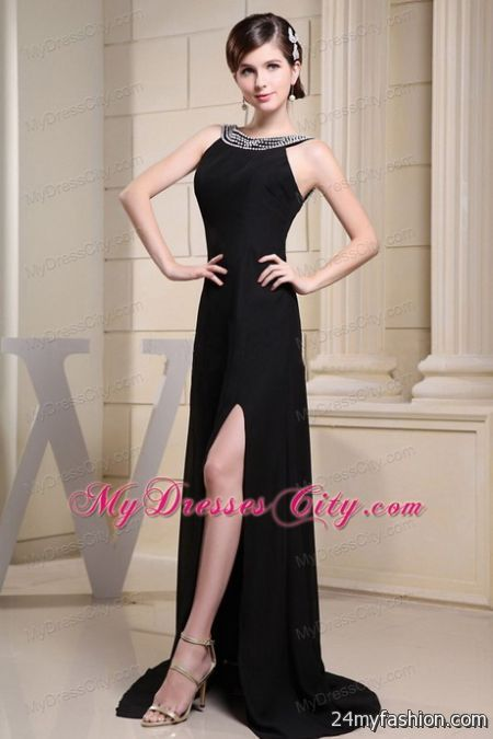 Evening gowns clearance review