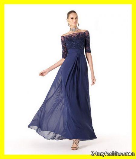 Womens Formal Wear Sydney