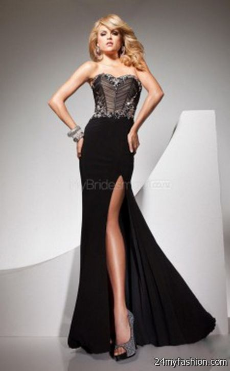 Formal dresses auckland review