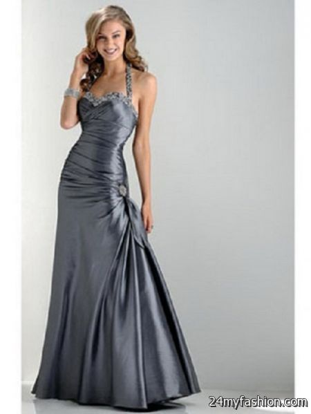 Formal dresses for tall women review