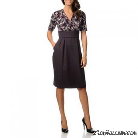 Formal dresses for women over 40 review
