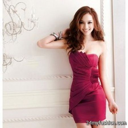 Formal party dresses for women review