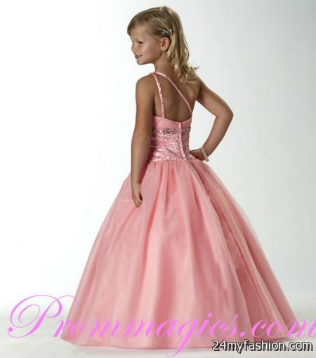 Girl prom dresses review