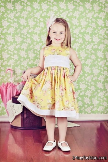 Girls party dresses age 4 review