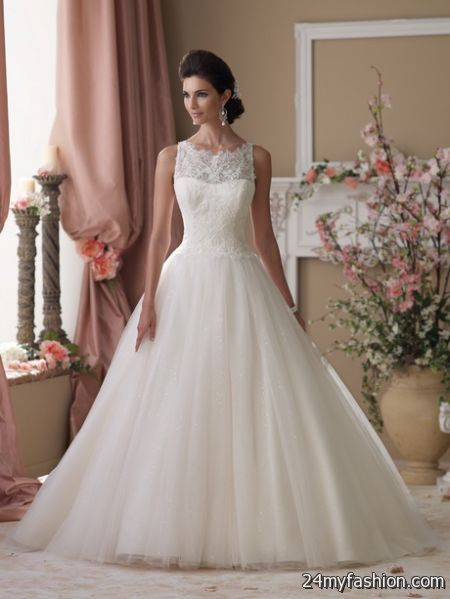 Gowns wedding dresses com
