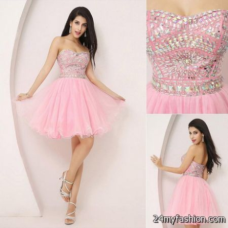 Graduation dresses for teens review