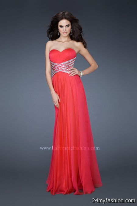 Hire prom dresses review