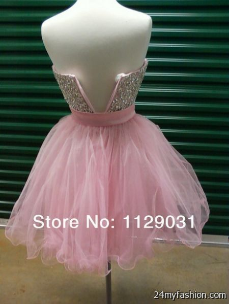 Homecoming dresses baton rouge review
