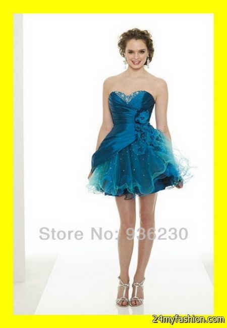 Homecoming dresses columbus ohio
