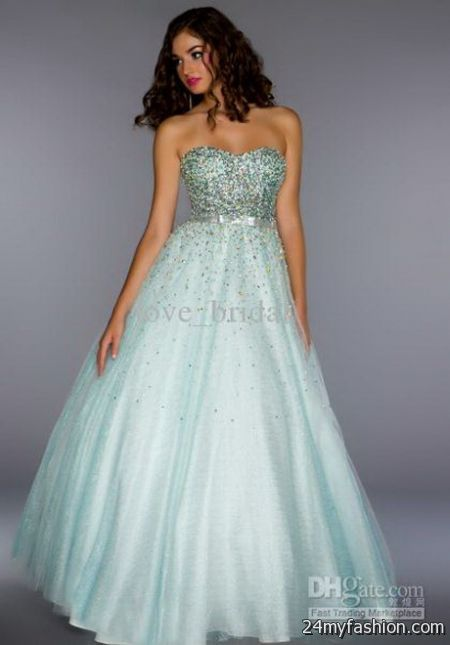 Homecoming dresses websites review