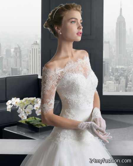 Images of wedding dresses review