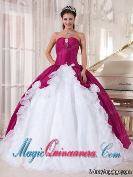 Inexpensive ball gowns review