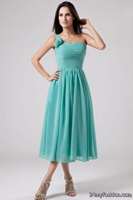 Jade bridal dresses review