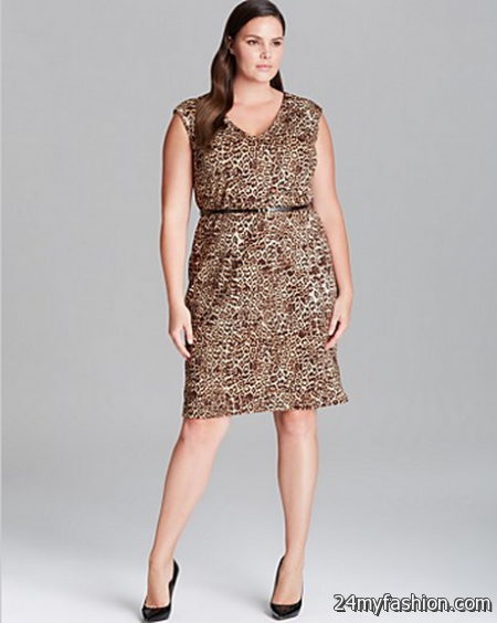 Jones of new york plus size dresses review | B2B Fashion