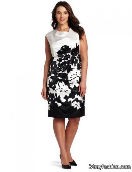 Jones of new york plus size dresses review