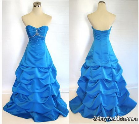 Jump apparel prom dresses review