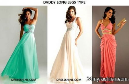 Matric ball dresses designs review