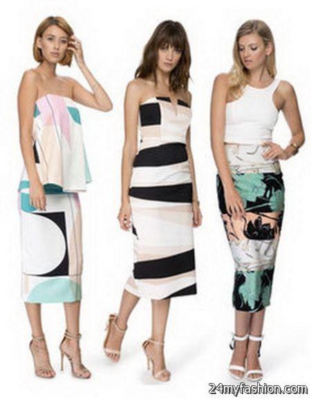 Maxi dresses perth