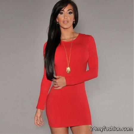 Miami party dresses review