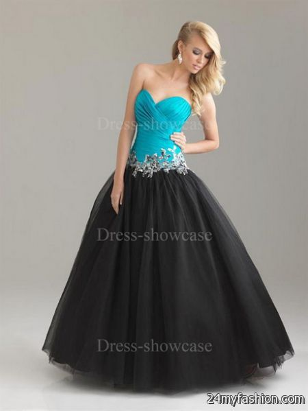Military ball gown dresses review