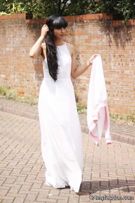 Missguided maxi dresses review