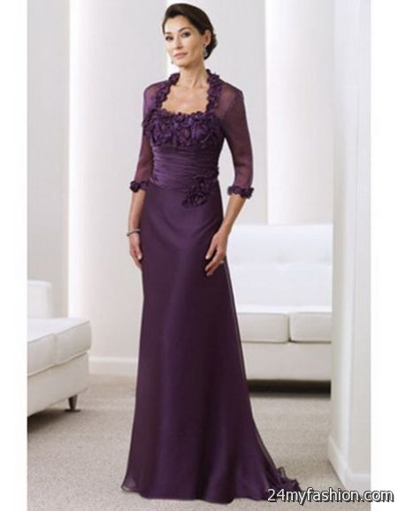 Mother of the bride dresses for spring review