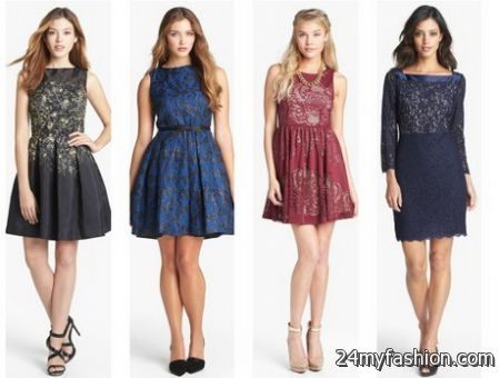 New year party dresses review